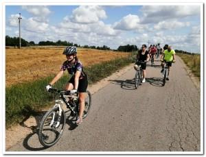 rowery z pttk_swiete miejsce_049