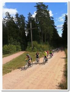 rowery z pttk_swiete miejsce_050