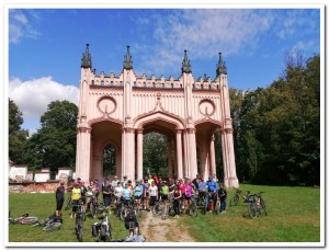rowery z pttk_swiete miejsce_051