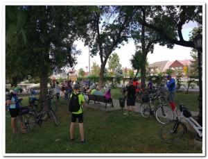 rowery z pttk_swiete miejsce_053
