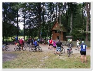 rowery z pttk_swiete miejsce_054